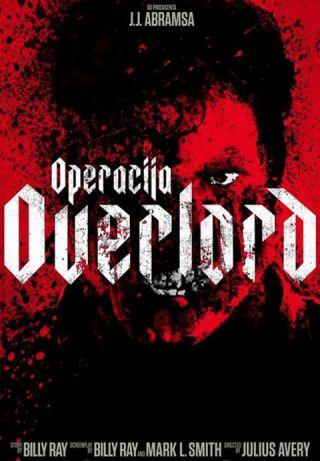 Operacija Overlord