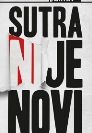 "Predstava ""Sutra (ni)je novi dan"""