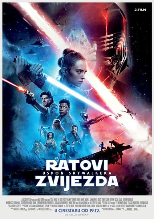star wars zadnji HR